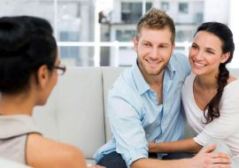 consiliere psihologica cuplu